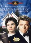 DVD &amp; Blu-ray - Elmer Gantry Le Charlatan