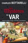 Mystères du Var