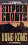 Livres - Hong Kong - A Jake Grafton Novel