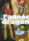 L'année du dragon t.1 ; Franck