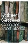 Livres - Complete short stories