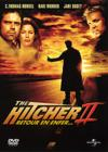 DVD & Blu-ray - Hitcher 2