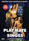 DVD & Blu-ray - La Playmate Des Singes