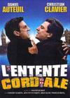 DVD & Blu-ray - L'Entente Cordiale