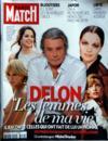 Paris Match N°3231 du 21/04/2011