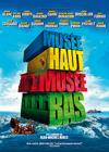 DVD &amp; Blu-ray - Muse Haut, Muse Bas