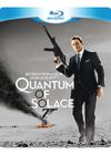 DVD & Blu-ray - Quantum Of Solace