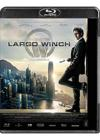 DVD & Blu-ray - Largo Winch