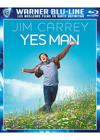DVD &amp; Blu-ray - Yes Man