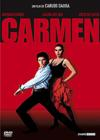 DVD &amp; Blu-ray - Carmen