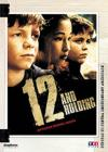 DVD & Blu-ray - 12 And Holding