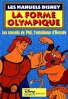 Hercule ; la forme olympique