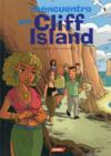 Reencuentro en cliff island