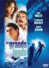 DVD & Blu-ray - Les Grands Fonds