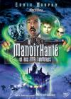 DVD &amp; Blu-ray - Le Manoir Hant Et Les 999 Fantmes