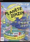 Planete Zinzin