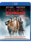 DVD & Blu-ray - Délire Express