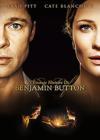 DVD & Blu-ray - L'Etrange Histoire De Benjamin Button