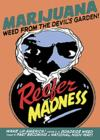 DVD & Blu-ray - Reefer Madness