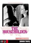 DVD & Blu-ray - The Householder