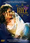 DVD & Blu-ray - Fanny Hill