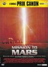DVD &amp; Blu-ray - Mission To Mars