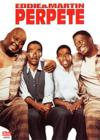 DVD &amp; Blu-ray - Perpte