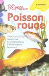 Mon... Poisson Rouge