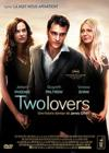 DVD &amp; Blu-ray - Two Lovers