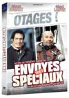 DVD &amp; Blu-ray - Envoys Trs Spciaux
