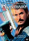 DVD &amp; Blu-ray - Runaway