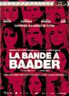 DVD &amp; Blu-ray - La Bande  Baader