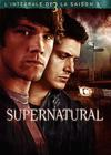DVD & Blu-ray - Supernatural - Saison 3