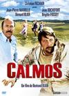 DVD &amp; Blu-ray - Calmos