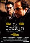 DVD & Blu-ray - Le Cousin
