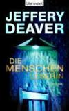 Livres - Die Menschenleserin