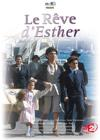 DVD &amp; Blu-ray - Le Rve D'Esther