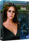 DVD &amp; Blu-ray - Ghost Whisperer - Saison 3