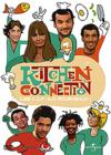 Kitchen Connection (Les Vip Aux Fourneaux !) - Volume 1