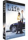 DVD &amp; Blu-ray - Life - Saison 1