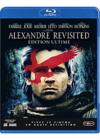 DVD & Blu-ray - Alexandre Revisited