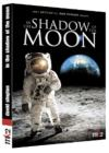 DVD & Blu-ray - In The Shadow Of The Moon