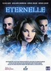 DVD & Blu-ray - Eternelle