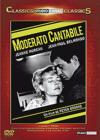 DVD & Blu-ray - Moderato Cantabile