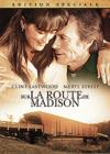 DVD & Blu-ray - Sur La Route De Madison