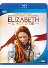 DVD & Blu-ray - Elizabeth, L'Âge D'Or