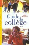 Guide du college
