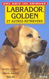 Labrador, Golden Et Autres Retrievers