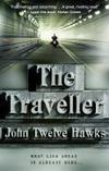 Livres - The Traveller