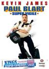DVD & Blu-ray - Paul Blart : Super Vigile
